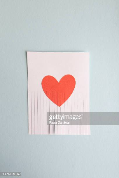 love & valentine concept - romanticism stock pictures, royalty-free photos & images
