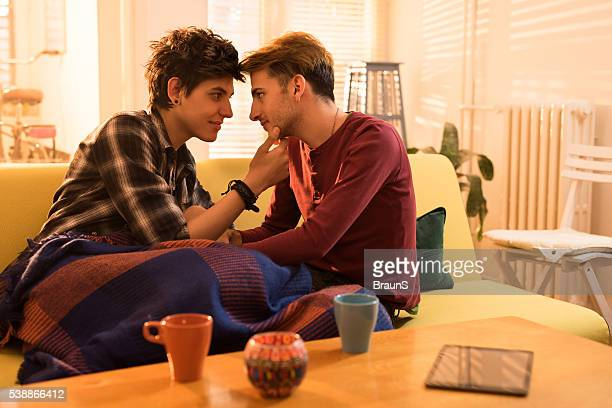 i love you, do you know that? - desire stock pictures, royalty-free photos & images