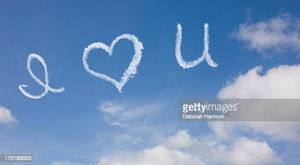 i love you - i love you stock pictures, royalty-free photos & images