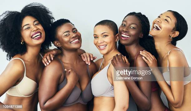 love yourself and teach others to love themselves as well - art modeling studio stock pictures, royalty-free photos & images