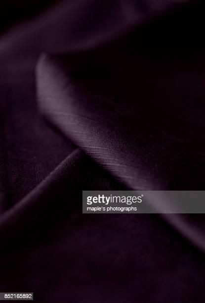 lovely cloth