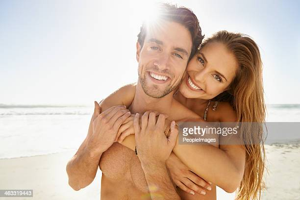 lovely summer moment - beautiful people stock pictures, royalty-free photos & images