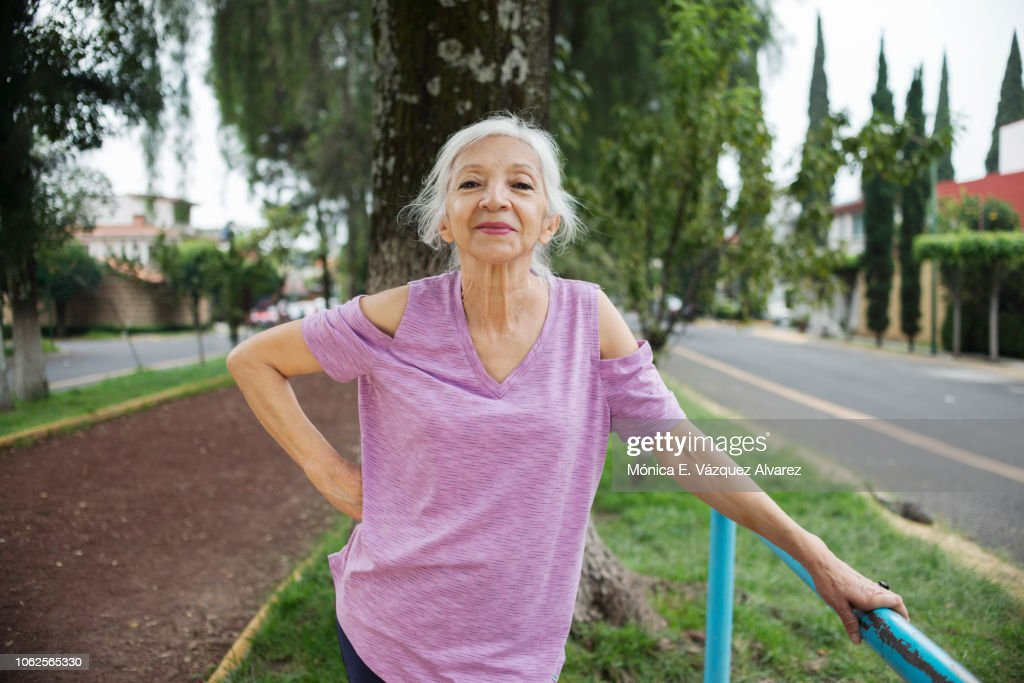 Lover of Life : Stock Photo