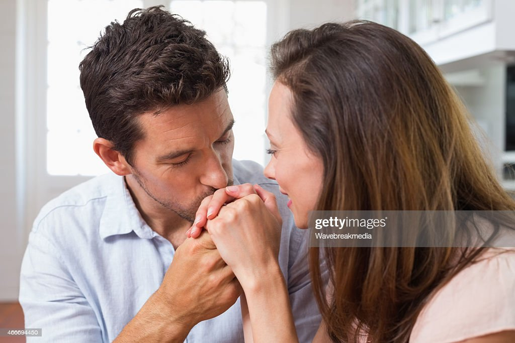 что значат глубокие поцелуи попробуем разобраться