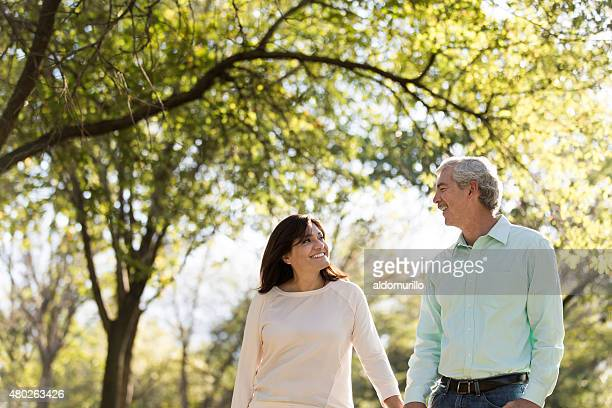 loving mature couple - 50 59 years stock pictures, royalty-free photos & images