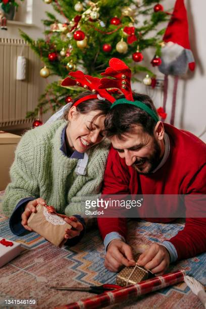 loving our time together on christmas day - biggest stock pictures, royalty-free photos & images