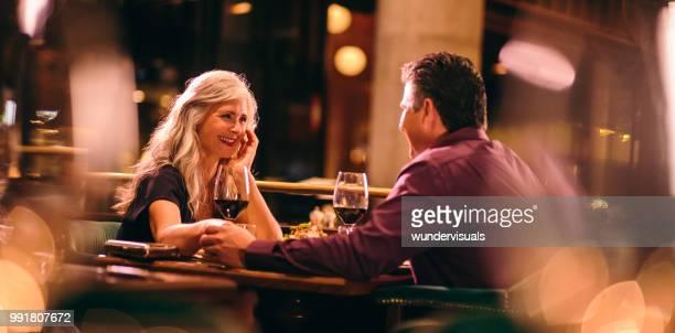 senior dating sverige)