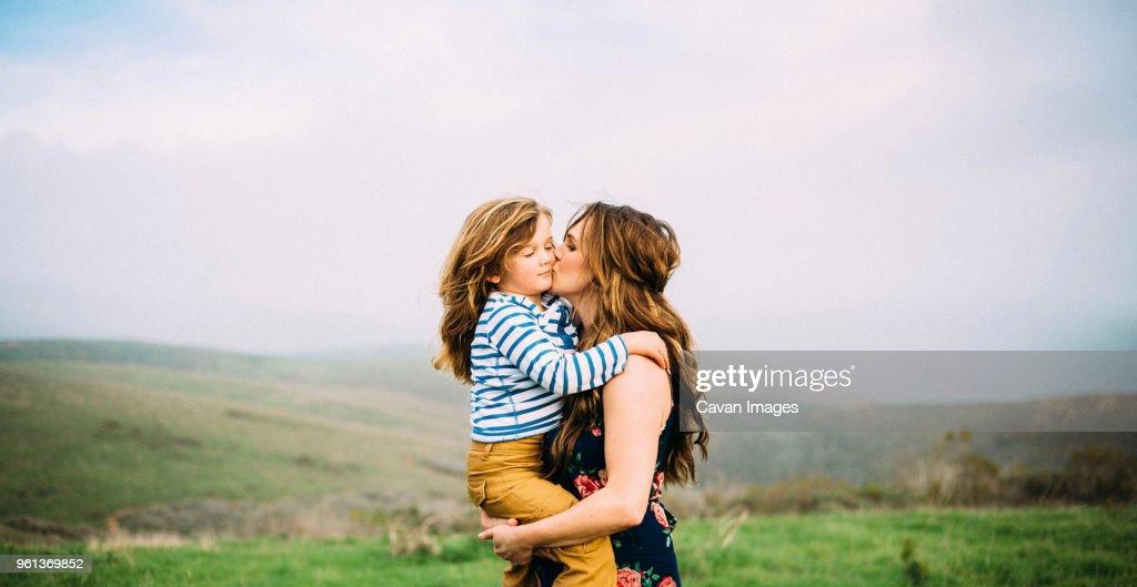 Asian girls drool kissing on girls