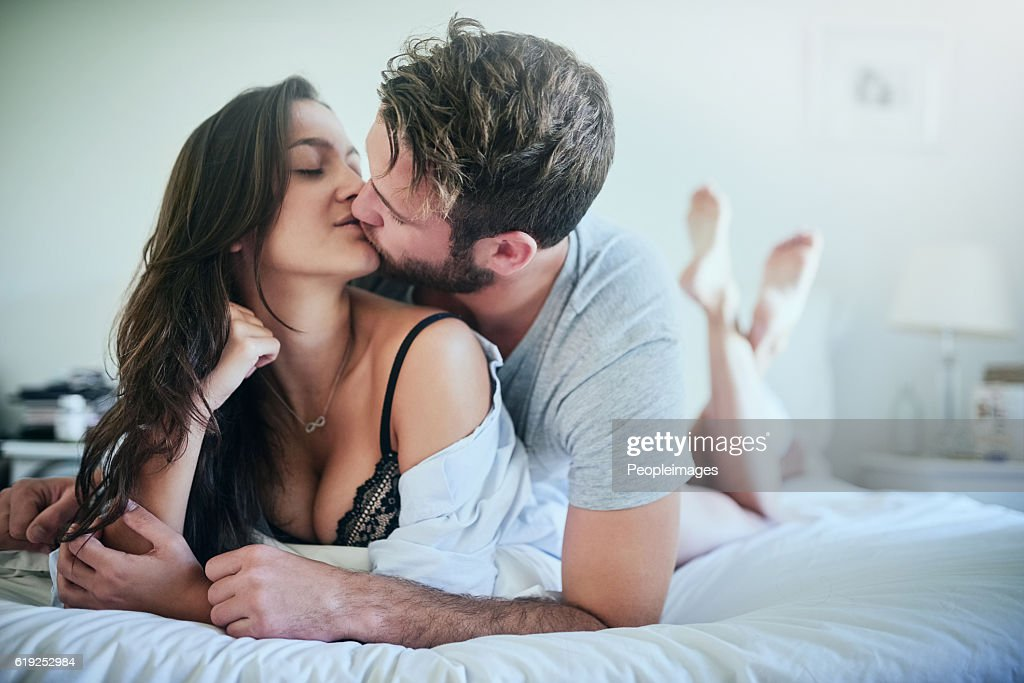 Loving you is what I do best : Stock Photo