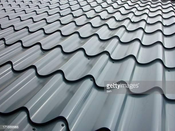 Dach-Perspektive