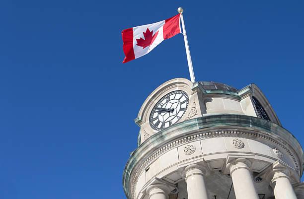 Kitchener, Canada Kitchener, Canada