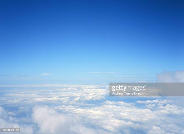 low angle view of cloudy sky - clear sky stock pictures, royalty-free photos & images