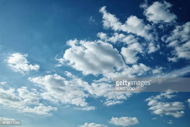 low angle view of cloudy sky - moody sky stock pictures, royalty-free photos & images