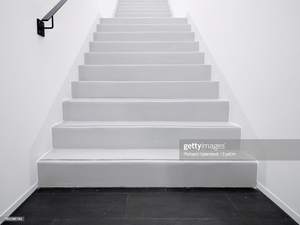 Superieur Getty Images