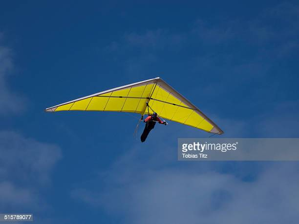 60 Top Hang Gliding Pictures, Photos, & Images - Getty Images