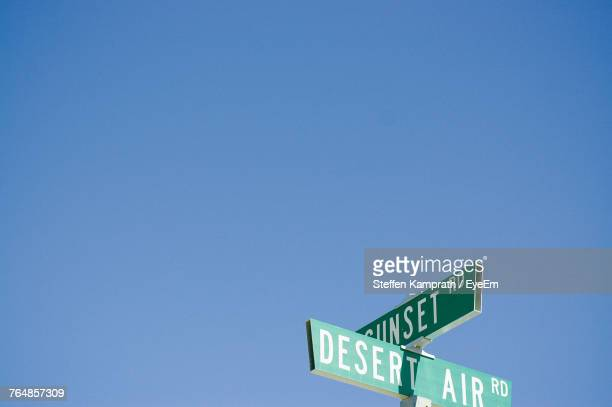 fd008d9082af3 60 Top Street Name Sign Pictures, Photos, & Images - Getty Images