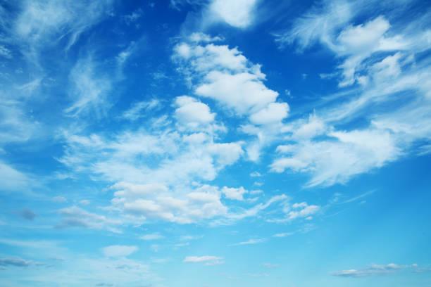Low Angle View Sky - Fine Art prints