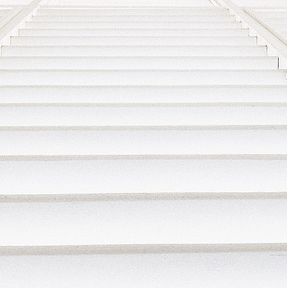 Low Angle View Of Steps - gettyimageskorea