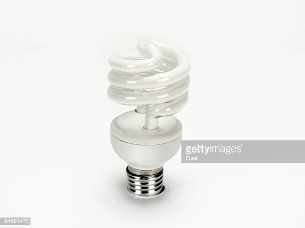 low energy bulb - canadian football league stock photos and pictures