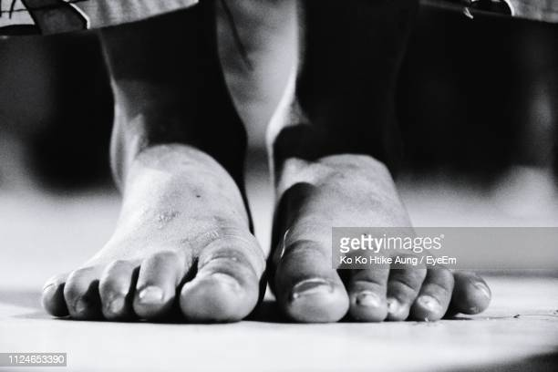 low section of man legs - ko ko htike aung stock pictures, royalty-free photos & images