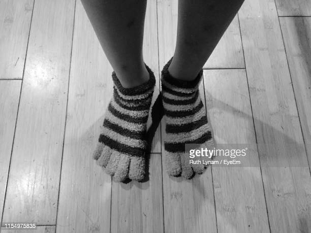 60 Top Socks Feet Woman Pictures, Photos and Images - Getty Images