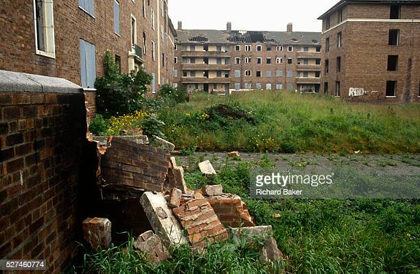Rotten Borough Stock Photos and Pictures | Getty Images