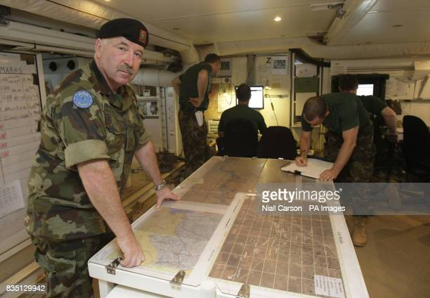 Eufor Pictures and Photos - Getty Images