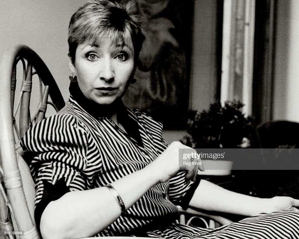 Ethel Wales,Wendel Meldrum Erotic pictures Barbara Anderson (actress),Laura Termini