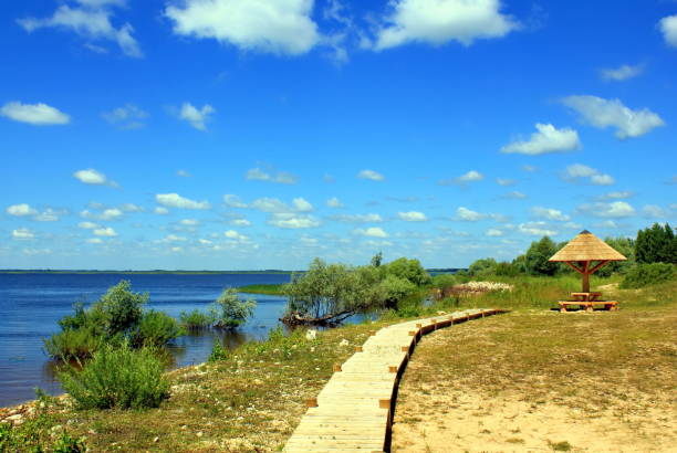 Lubana lake