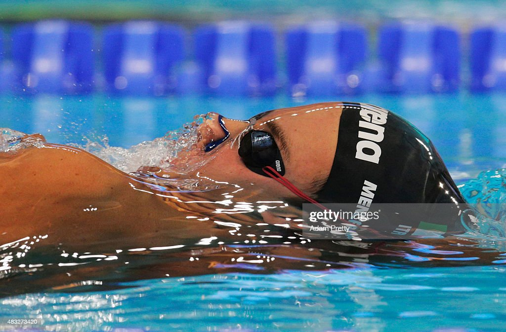 mens 200m backstr swimming - 1024×673