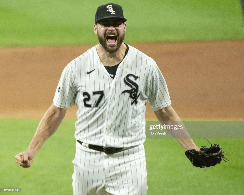 Pittsburgh Pirates v Chicago White Sox : News Photo