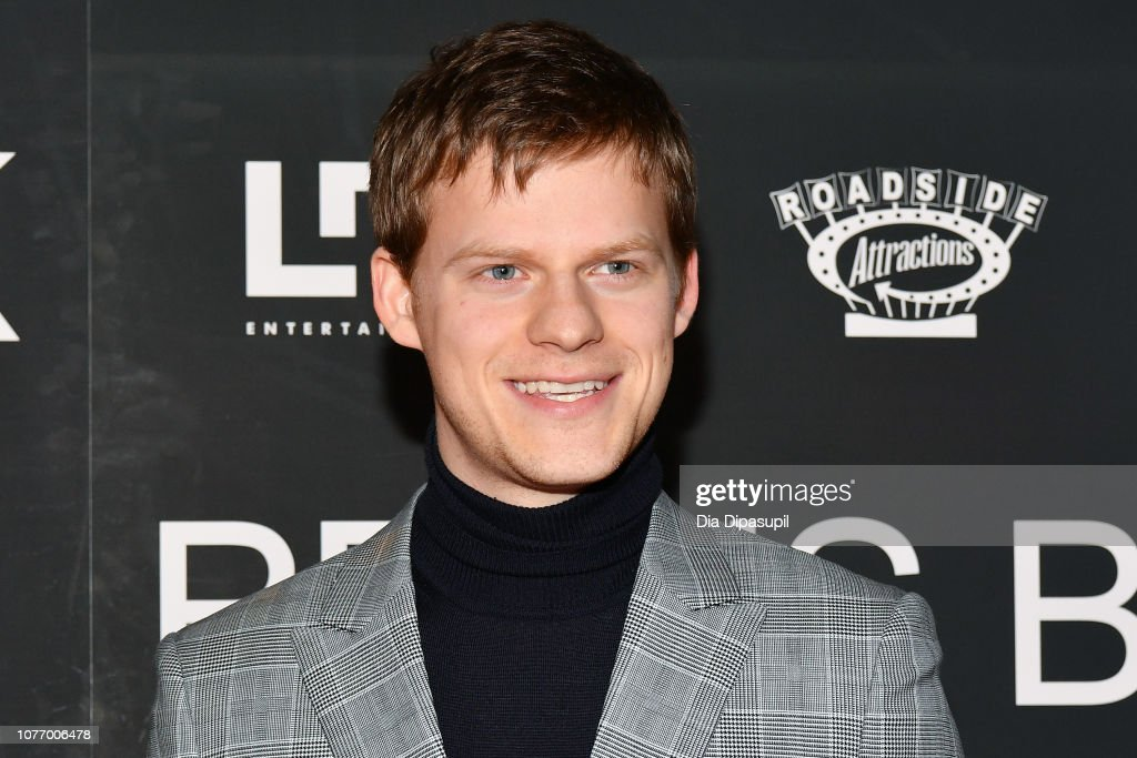 """Ben Is Back"" New York Premiere : News Photo"