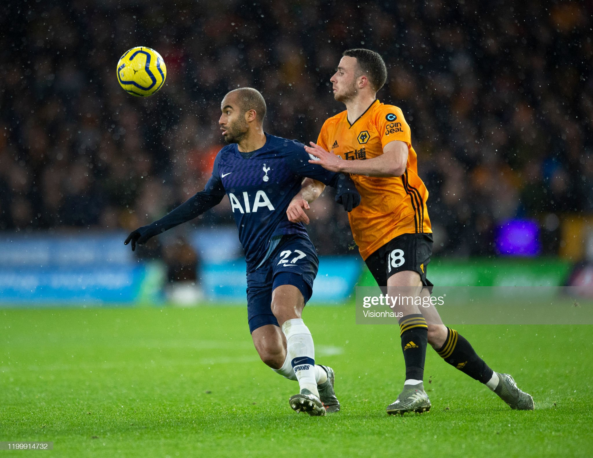 Tottenham v Wolves Preview, prediction and odds