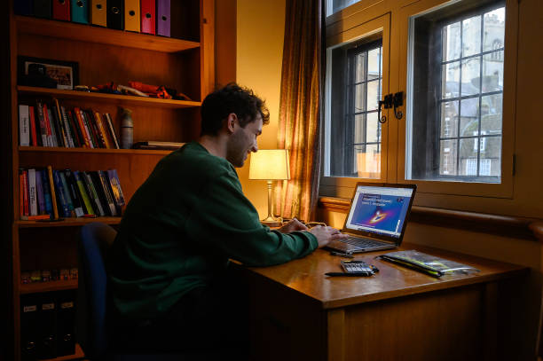Accredited Online Degree in Psychology