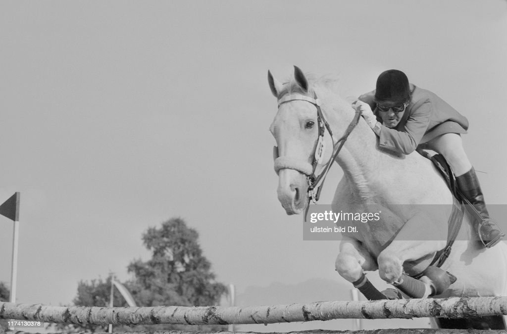 Hugo Arrambide and Camalote News Photo - Getty Images