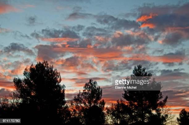 lucht - lucht stock-fotos und bilder