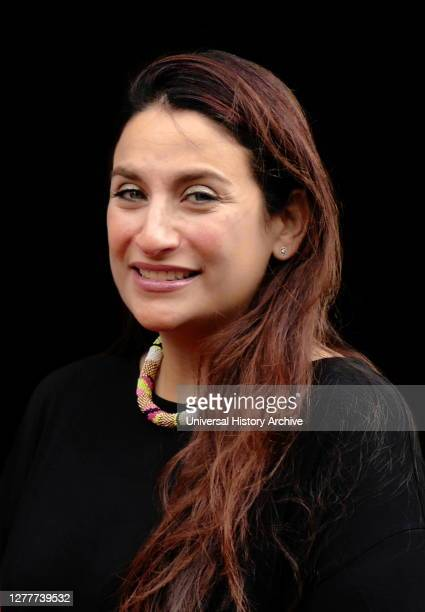 Luciana Berger ; British politician serving as the Member of Parliament for Liverpool Wavertree since 2010. Berger was a member of the Labour Party...