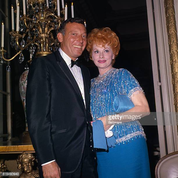 Lucille Ball Pictures And Photos