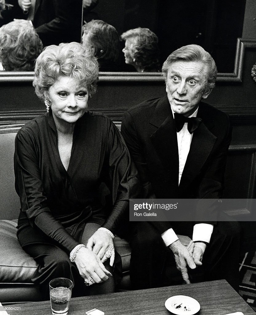 lucille-ball-kirk-douglas-picture-id9050