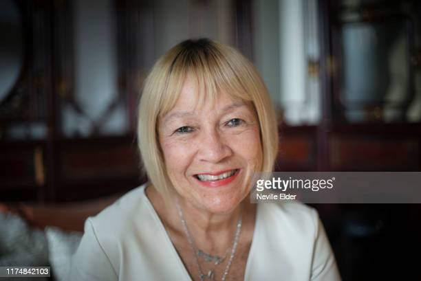 Lucinda Cindy Lee Gallop English advertising consultant founder and former chair of the US branch of advertising firm Bartle Bogle Hegarty and...