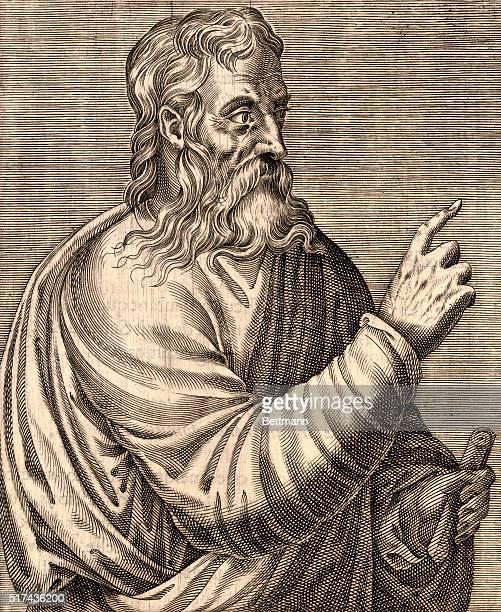 Lucius Annaeus Seneca The Younger Roman statesman and philosopher