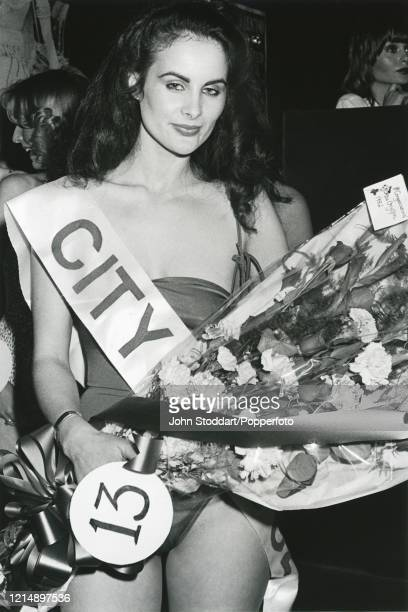 Lucky for some number 13 wins a beauty contest in Liverpool circa 1981 The 1980s saw the City of Liverpool's fortunes sink to their lowest postwar...