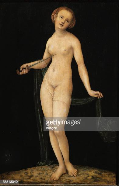 Lucretia Roman noblewoman and wife of Tarquinius Collatinus killed herself after being raped by the the son of Tarquinius Superbus last King of Rome...
