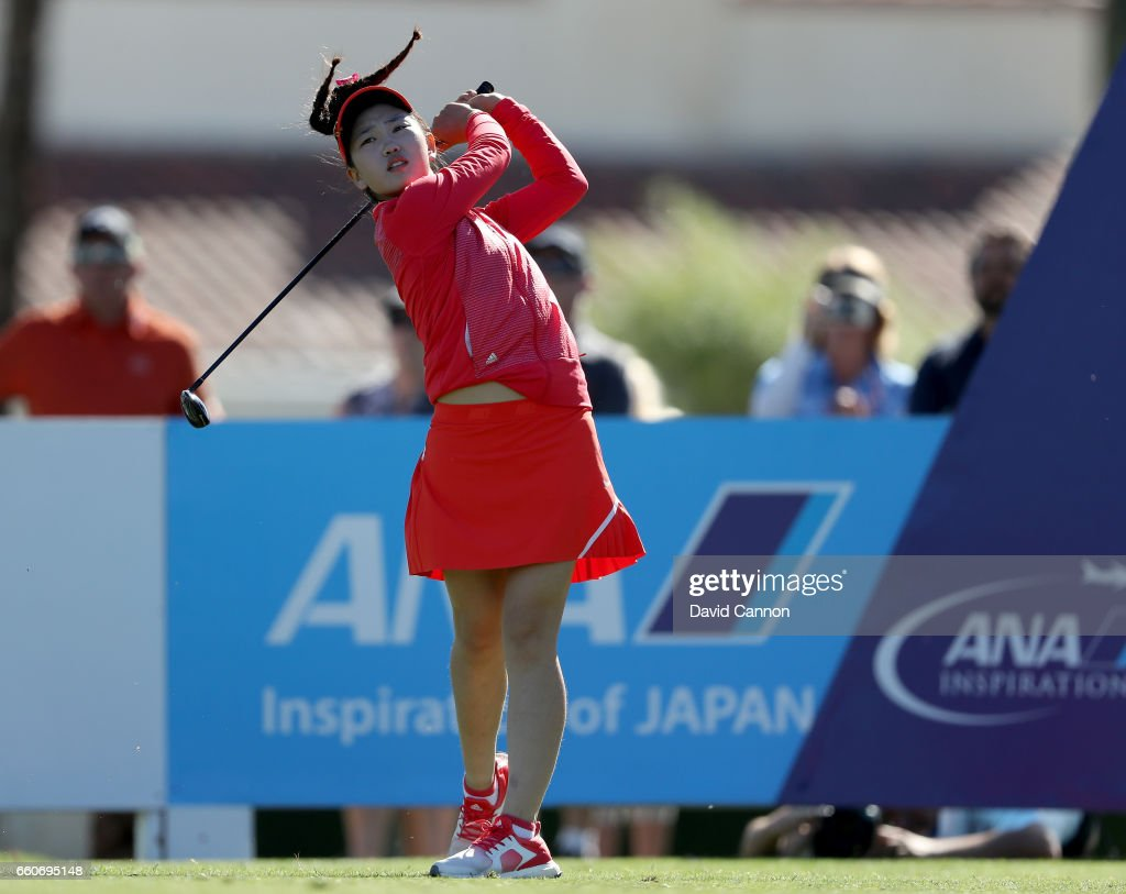 ゴルフはトレーニングしなくてもいいのか?