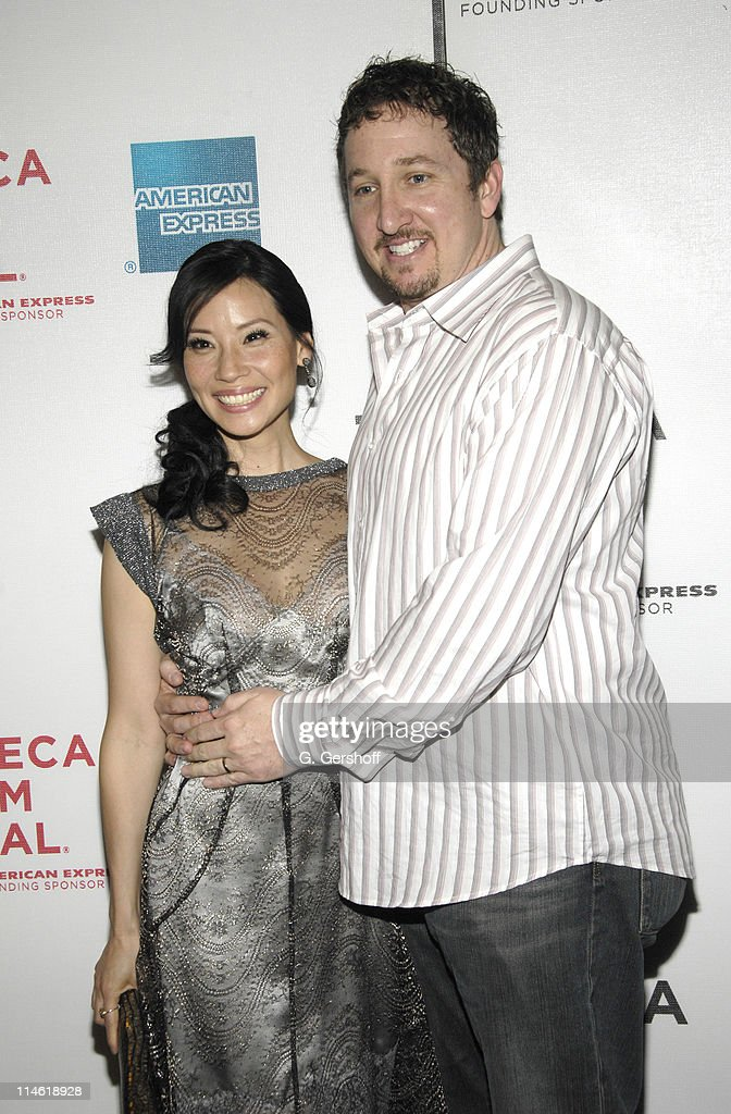 """6th Annual Tribeca Film Festival- """"Watching the Detectives""""  World Premiere-Arrivals"""