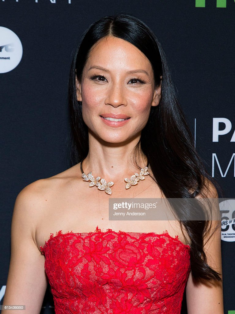 PaleyFest New York 2016 - 'Elementary' : News Photo