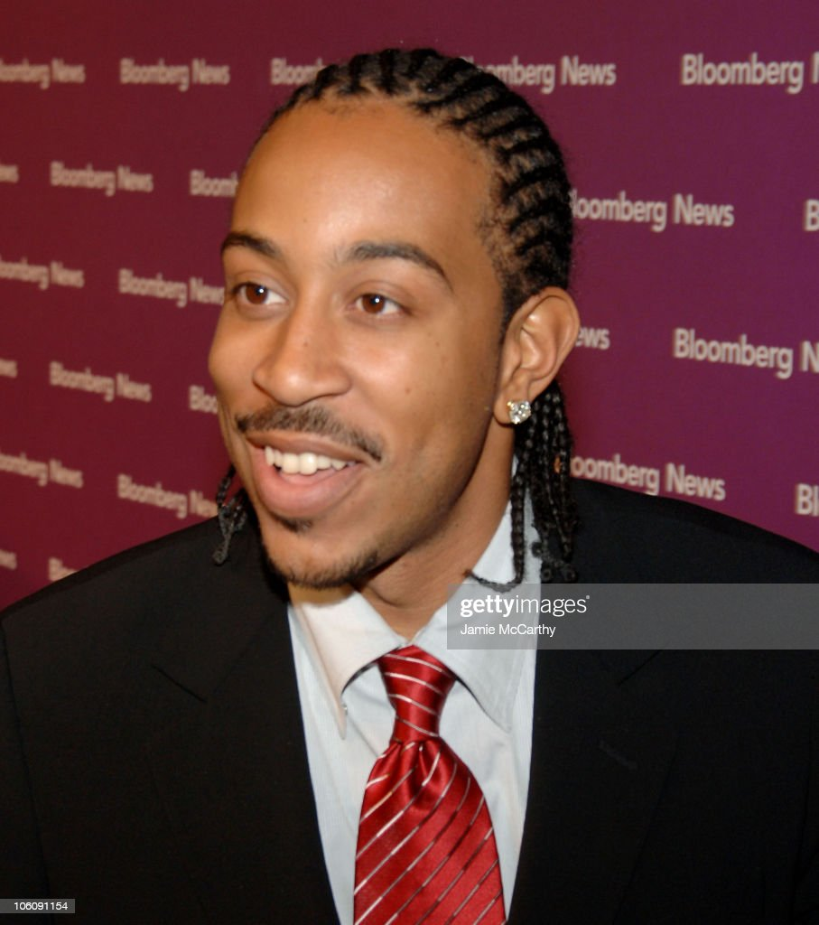 2006 White House Correspondents Dinner - Bloomberg News After Party