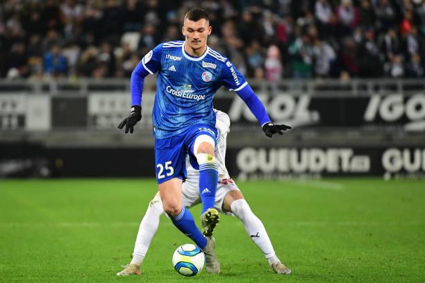 Championnat de France de football LIGUE 1 2018-2019-2020 - Page 32 Ludovic-ajorque-of-strasbourg-during-the-ligue-1-match-between-amiens-picture-id1184257798?k=6&m=1184257798&s=612x612&w=0&h=VtecIBEIA3R0cv2pABJnf47PYbut-u0amG7jZ9gvKeY=