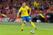 amsterdam netherlands ludwig augustinsson sweden controls