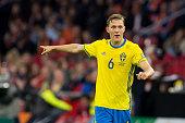 amsterdam netherlands ludwig augustinsson sweden gestures